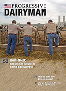 Progressive-Dairyman-Feb2017-Cover